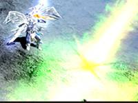 Skill phù thủy (Dark Wizard) Mu Online - Mưa độc tố (Decay)